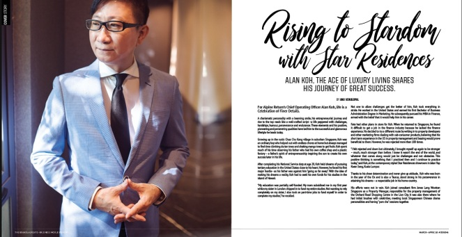 CoverStory-StarResidences